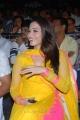 Actress Tamanna Cute Pictures at Mr Pellikoduku Audio Release