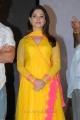 Actress Tamanna Pictures at Mr Pellikoduku Audio Launch