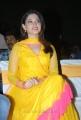 Cute Tamanna in Churidar Pictures at Mr Pellikoduku Audio Release