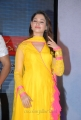 Tamanna Bhatia Cute Pictures at Mr Pellikoduku Audio Launch
