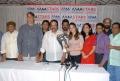 Racha 'AXE' Auction Press Meet Stills