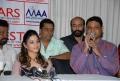 Tamanna at Racha 'AXE' Auction Press Meet Stills