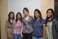 Tamanna at Radio Mirchi 98.3 FM Endukante Premanta Event Stills