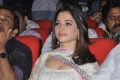 Actress Tamanna Photos at Thadaka Movie Audio Release