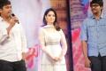 Actress Tamanna Photos at Thadaka Movie Audio Launch