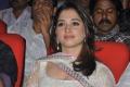Actress Tamanna Latest Photos at Thadaka Movie Audio Release