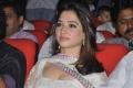 Actress Tamanna Hot Photos at Thadaka Audio Launch