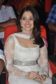 Actress Tamanna Bhatia Photos at Thadaka Movie Audio Release
