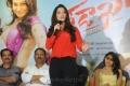 Actress Tamanna Latest Photos at Thadaka Press Meet