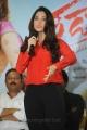 Tamannah Bhatia latest Photos at Tadakha Press Meet