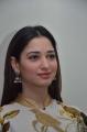 Actress Tamannaah Photos @ Bahubali 2 Press Meet