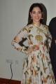 Actress Tamanna Photos @ Bahubali 2 Press Meet