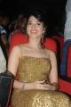 Tamanna Latest Photos at Badrinath Movie Audio Launch