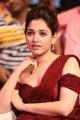 Actress Tamannaah Images @ Bahubali Audio Release