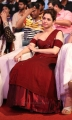 Actress Tamannaah Images @ Bahubali Audio Launch