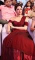 Actress Tamanna Bhatia Images @ Baahubali Audio Release