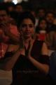 Actress Tamanna Bhatia Images @ Bahubali Audio Release