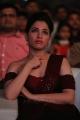 Actress Tamanna Images @ Bahubali Movie Audio Release