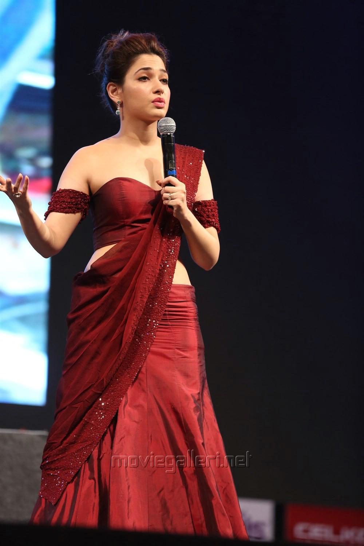 picture 888468 actress tamanna bhatia images bahubali