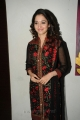 Beautiful Pictures of Tamanna