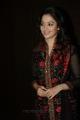 Actress Tamanna Beautiful Pictures