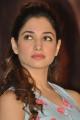 Tamanna Photos at Bengal Tiger Movie Success Meet