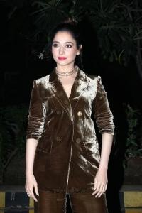 Actress Tamanna Bhatia HD Pics @ Action Movie Press Meet