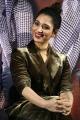 Actress Tamanna HD Pics @ Action Movie Press Meet