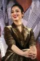 Action Movie Actress Tamanna Bhatia HD Pics