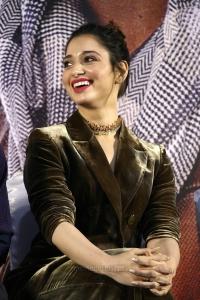 Action Movie Actress Tamannaah HD Pics