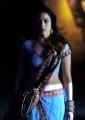 Tamanna Bhatia Hot Stills in Racha