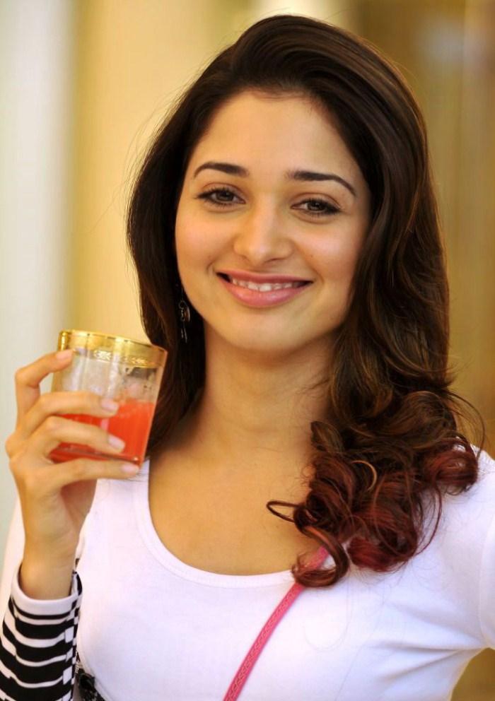 film actress tamannah bhatia - photo #37