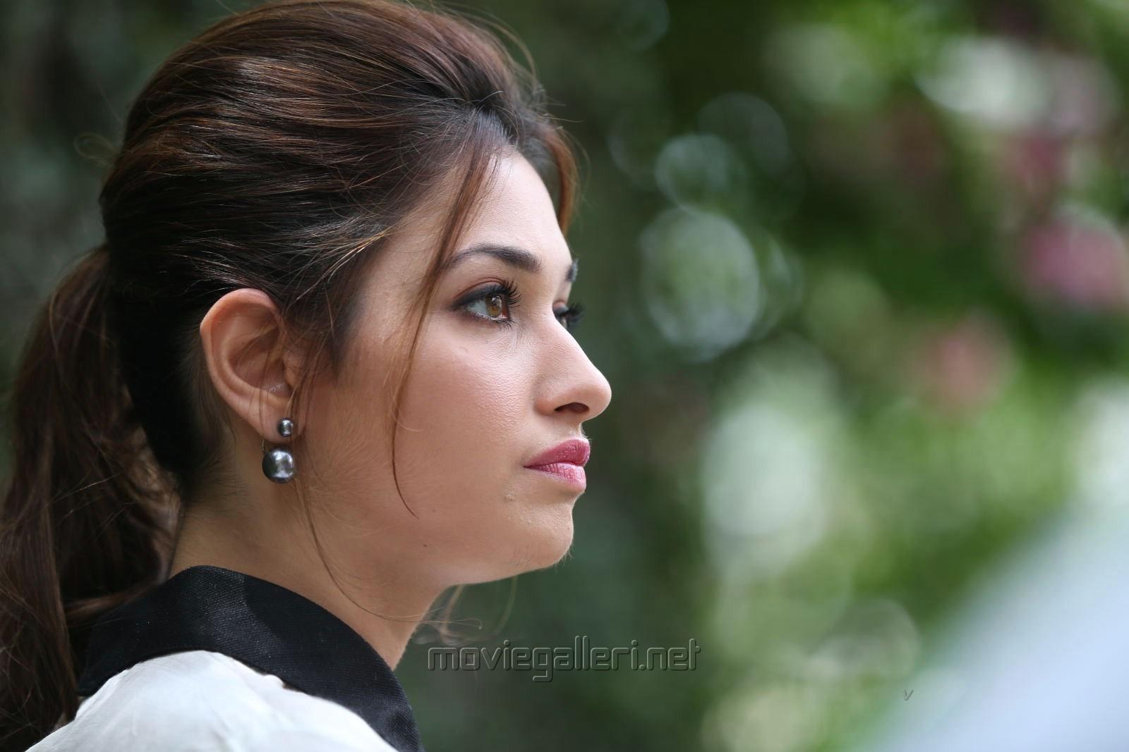 Picture 888477 | Actress Tamanna Bhatia Images @ Bahubali