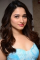 Actress Tamanna Latest Pics @ Next Enti Pre-Release Event