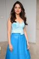 Actress Tamanna Pics @ Next Enti Pre-Release Event