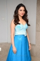 Actress Tamanna Bhatia Latest Pics @ Next Enti Pre-Release Event