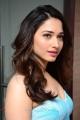 Actress Tamanna Pics @ Next Enti Pre-Release
