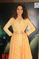 Actress Tamanna Bhatia New Pics @ Khamoshi Movie Press Meet