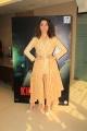 Actress Tamanna New Pics @ Khamoshi Press Meet