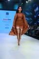 Actress Tamanna Bhatia Ramp Walk at Bombay Times Fashion Week 2020 Photos