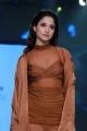 Actress Tamanna Photos @ Bombay Times Fashion Week 2020