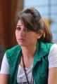 Actress Tamannaah Cute Images in CMGR Movie