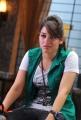 Actress Tamanna Images in Cameraman Ganga Tho Rambabu