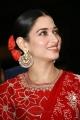 Actress Tamanna Cute Photos @ Sye Raa Narasimha Reddy Press Meet Chennai