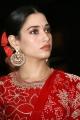 Actress Tamanna Cute Photos @ Sye Raa Chennai Press Meet