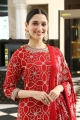 Actress Tamannaah Cute Photos @ Sye Raa Press Meet Chennai