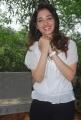 Tamanna Cute Smile Pics