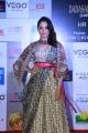 Actress Tamanna Bhatia at Dadasaheb Phalke Excellence Awards 2018 Red Carpet