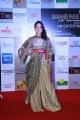 Actress Tamannaah @ Dadasaheb Phalke Awards 2018 Red Carpet
