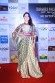 Tamanna @ Dadasaheb Phalke Excellence Awards 2018 Red Carpet